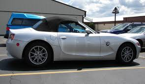 nissan 370z vs z4 bmw z4 convertible car 2016 bmw z4 sdrive35is replacement bmw