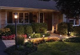 Small Townhouse Backyard Ideas 28 Beautiful Small Front Yard Garden Design Ideas Style Motivation