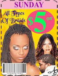 abi u0027s african hair braiding thomson ga upscale hair braiding
