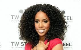 human curly hair for crotchet braiding 48 crochet braids hairstyles crochet braids inspiration