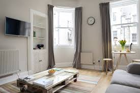 chic apartment by the royal mile holiday apartment in edinburgh