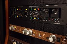 microphone black friday six post black friday sales you shouldn u0027t sleep on vintage king blog
