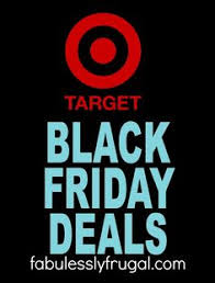 find target black friday ad find the radio shack black friday ad previews deals and sales