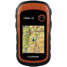black friday garmin forerunner 26 best black friday cyber monday 2014 images on pinterest