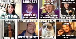 Macro Meme - allmeme png