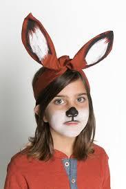 Best 25 Fox Halloween Costume Ideas On Pinterest Fox Costume 183 Best Kids Craft Costume Images On Pinterest Costumes