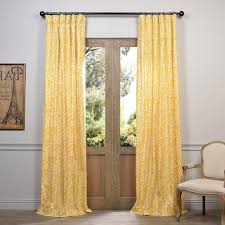 window treatments amazon living room curtains unique and