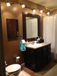 33 best staining doors images on pinterest home the doors