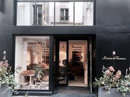 Visites Privées 13 Appartements Français Osent La Couleur Couleurs Archives Billie Blanket