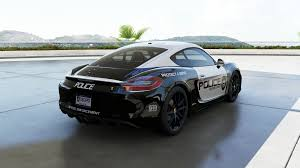 Scpd Police Cars Xboxgamer969 U0027s Designs Paint Booth Forza