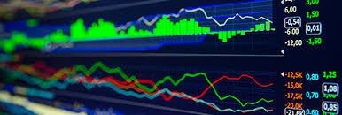 us bureau economic analysis us bureau of economic analysis mandatory filings us persons that