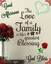 286 best afternoon blessings greetings images on