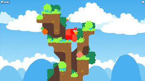 indie game enthusiast an indie site for indie games october 2015