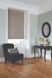 39 best roller blinds images on pinterest roller blinds at home