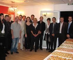 cuisiniste ville la grand vernet comera cuisine s installe à joffrery 11 10 2010