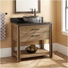 bathrooms design bathroom vanity with makeup counter single sink