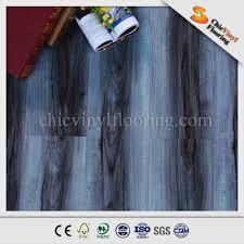 Self Adhesive Laminate Flooring 24x24 Vinyl Floor Tiles 24x24 Vinyl Floor Tiles Suppliers And