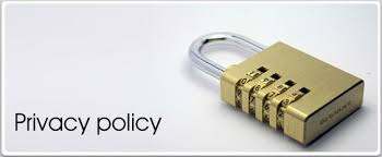 privacy policy privacy policy are you in the moment