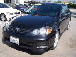 toyota corolla xrs 2008 toyota corolla touchup paint codes image galleries brochure and