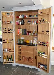 Tall Kitchen Cabinet Pantry Tall Kitchen Pantry Image U2014 Decor Trends Build A Tall Kitchen