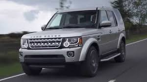white land rover lr4 2015 land rover lr4 testdrivenow com preview by auto critic