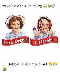 Debbie Meme - 25 best memes about debbie debbie memes