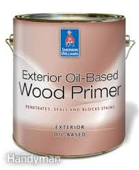Best Primer For Bathroom by How To Choose And Use Primer Drywall U0026 Paint Family Handyman