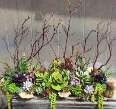 succulent arrangements 17 best funeral flowers images on funeral flowers