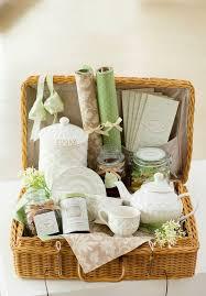 best 25 tea gift baskets ideas on pinterest tea gifts