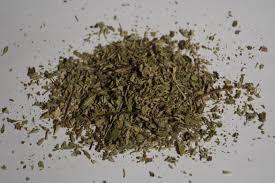 cannabis im garten legale r磴uchermischung als cannabis alternative