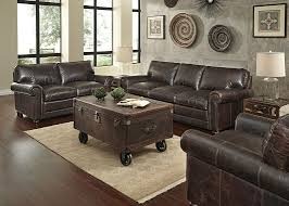 power reclining sofa and loveseat sets modern loveseat and chair set sleeper top grain leatherng sofa sets