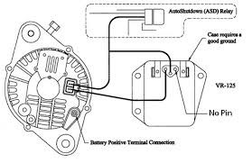 need voltage regulator help fast turbo dodge forums turbo