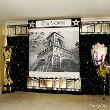 best 25 hollywood themed parties ideas on pinterest red carpet
