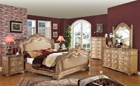 Antique Bed Sets 1930 Bedroom Bedroom Antique Bedroom Furniture Bedroom Sets