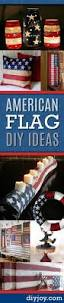 best 25 american flag bedroom ideas on pinterest american decor