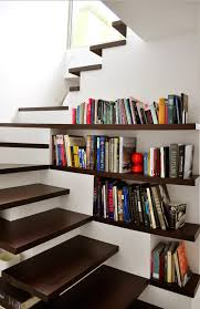 Stairs Book by Architecture And Interior Design In Sitges And Barcelona