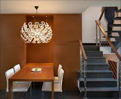 Chandelier Ideas Dining Room Dining Room Awesome Popular Dining Room Light Fixtures Lantern