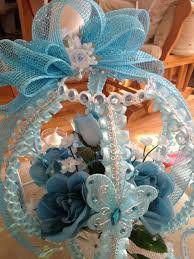 Princess Carriage Centerpiece 97 Best Sweet 16 Images On Pinterest Cinderella Carriage