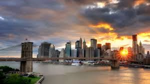 Hd New York City Wallpaper Wallpapersafari by Photo Collection New York Hd Wallpapers 1080p