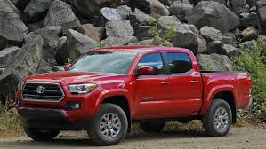 toyota tacoma 2016 pictures 2016 toyota tacoma is just for roaders drive 1