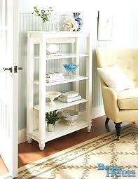 Walmart White Bookcase Low Book Shelves Low Wooden Bookshelves At White Bookcase Walmart