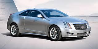consumer reports cadillac cts 2014 cadillac cts coupe consumer reviews j d power cars
