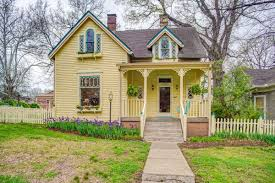 cottage house pictures charming victorian cottage yours for just under 800k curbed