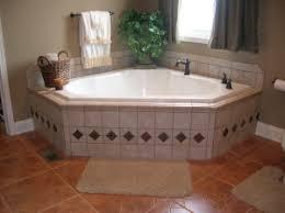triangle re bath bathtub buying guide buying a bathtub in nc re