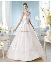 robe de mariã e princesse dentelle robe de mariée 2014 princesse dentelle satin