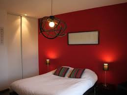 couleur de chambre moderne peinture chambre moderne adulte 11 d233cor de chambre 192