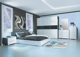 Cool Home Interiors Simple At Home Interior Design Home Style Tips Best In Home