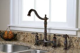 Amazing Kitchen Faucet Set  Housphere - Kitchen sink and faucet sets