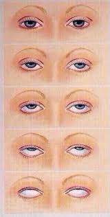 Rolls Eyes Meme - rolling eyes gif on imgur
