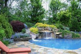 Renovate Backyard B U0026b Pool And Spa Blog Renovate Pool